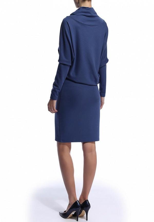 Платье Adzhedo 40399: изображение 4