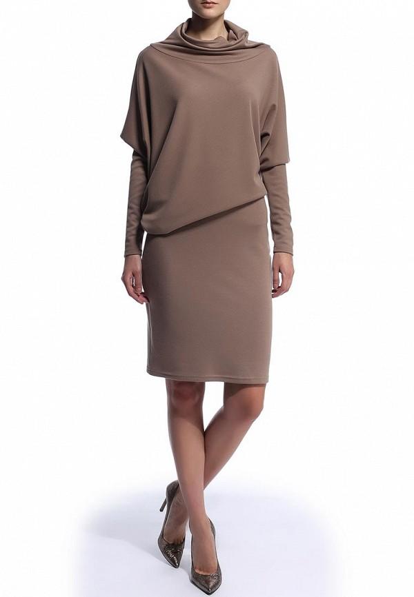 Платье Adzhedo 40400: изображение 3