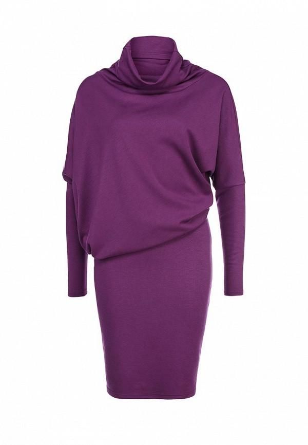 Платье Adzhedo 40401: изображение 1