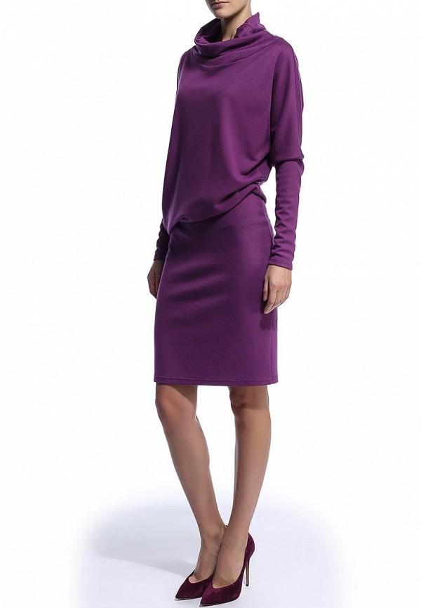 Платье Adzhedo 40401: изображение 2
