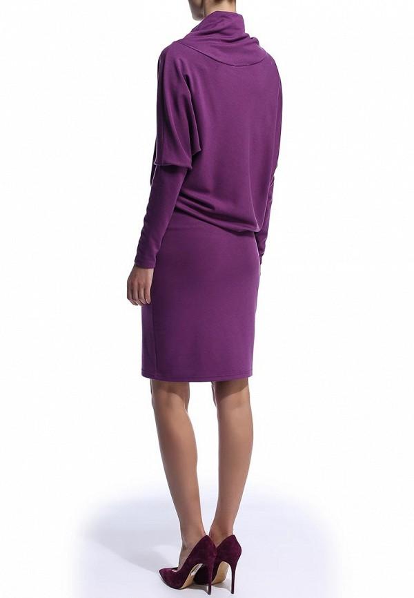 Платье Adzhedo 40401: изображение 3