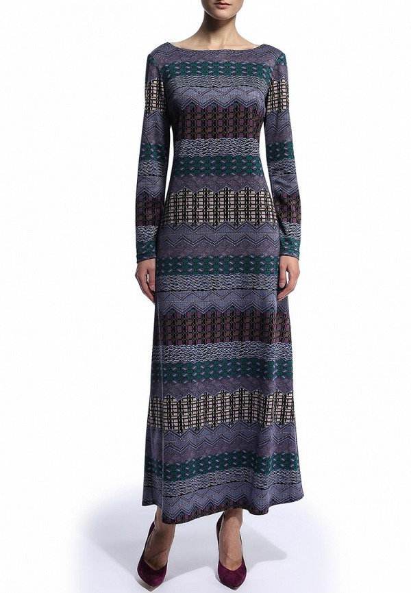 Платье Adzhedo 40402: изображение 2
