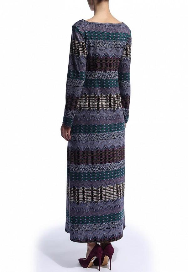 Платье Adzhedo 40402: изображение 3