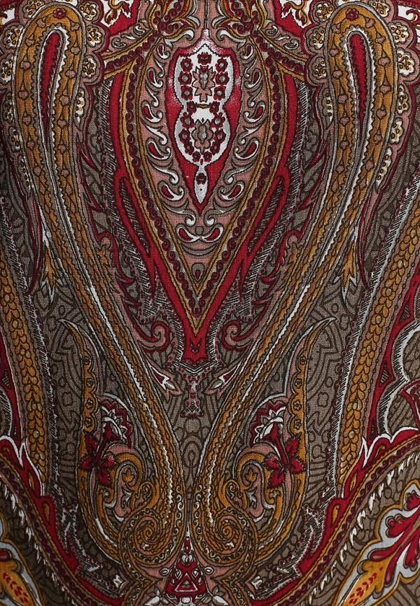 Платье Adzhedo 40403: изображение 2