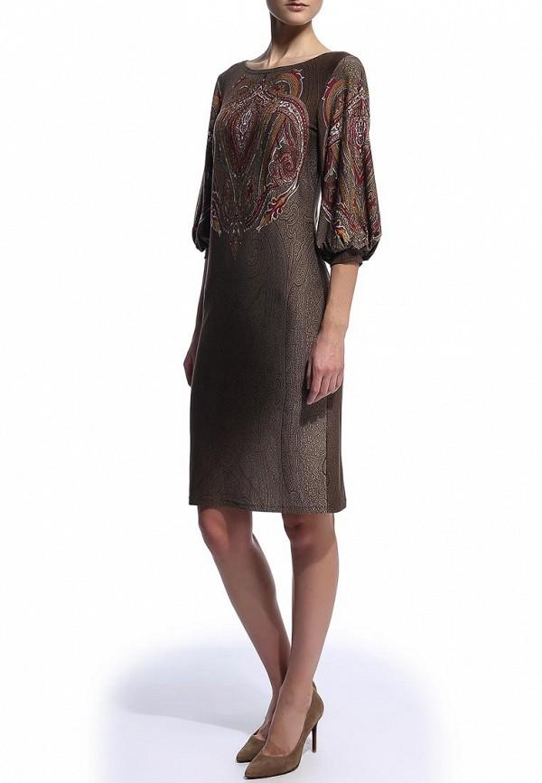 Платье Adzhedo 40403: изображение 3