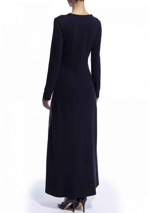 Платье Adzhedo 40407: изображение 3