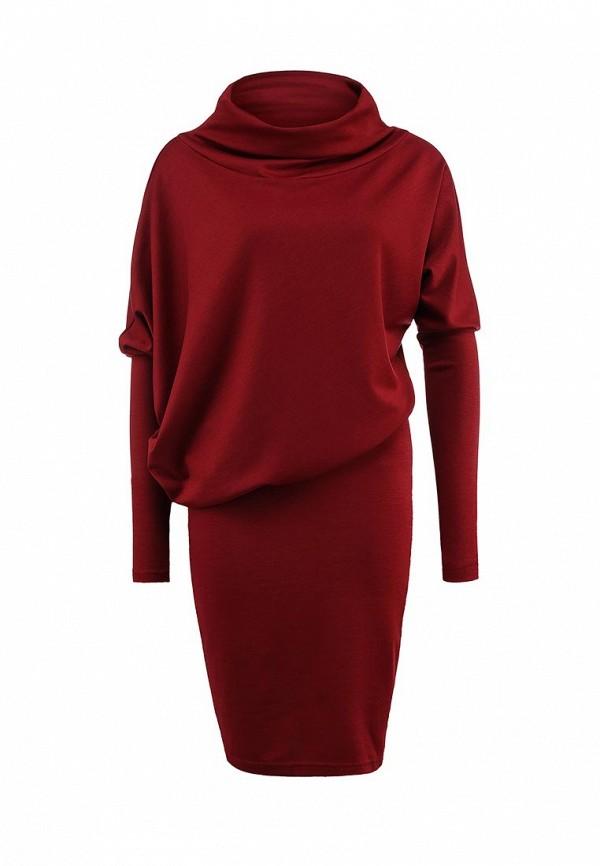 Платье Adzhedo 40441: изображение 1