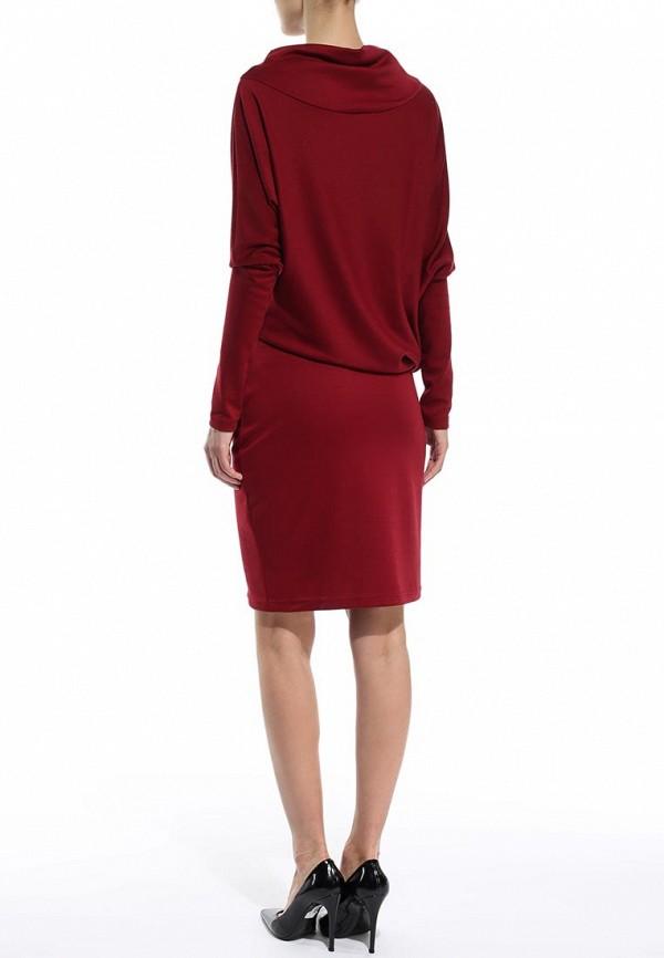 Платье Adzhedo 40441: изображение 3