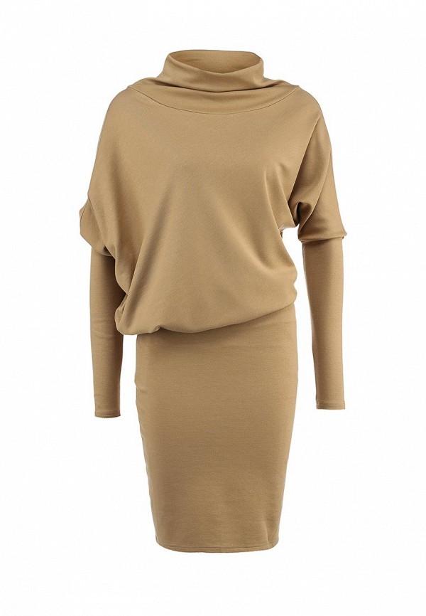 Платье Adzhedo 40443: изображение 1