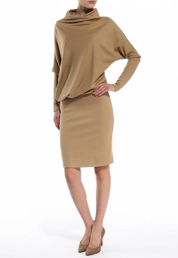 Платье Adzhedo 40443: изображение 3