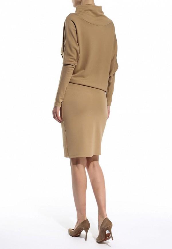 Платье Adzhedo 40443: изображение 4