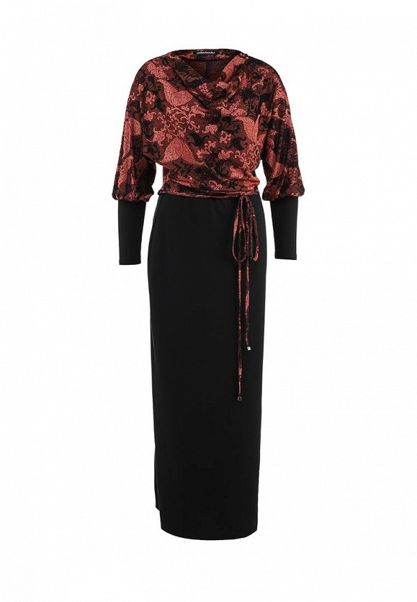 Платье Adzhedo 40444: изображение 1