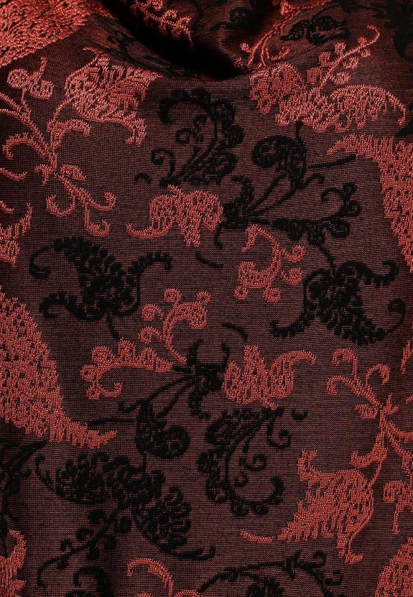 Платье Adzhedo 40444: изображение 2
