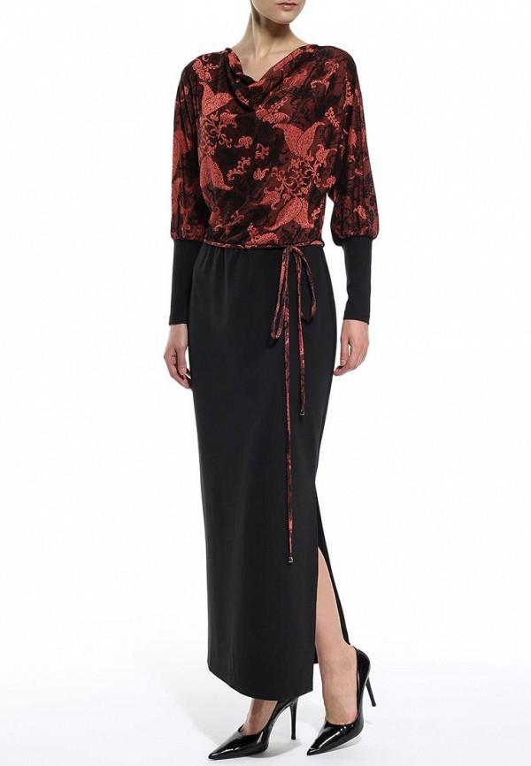 Платье Adzhedo 40444: изображение 3