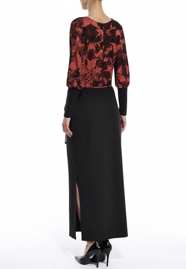Платье Adzhedo 40444: изображение 4