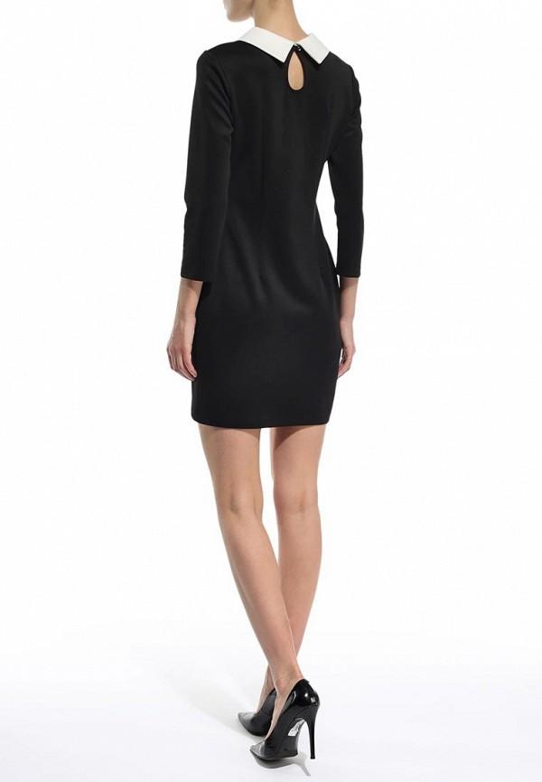 Платье Adzhedo 40447: изображение 4