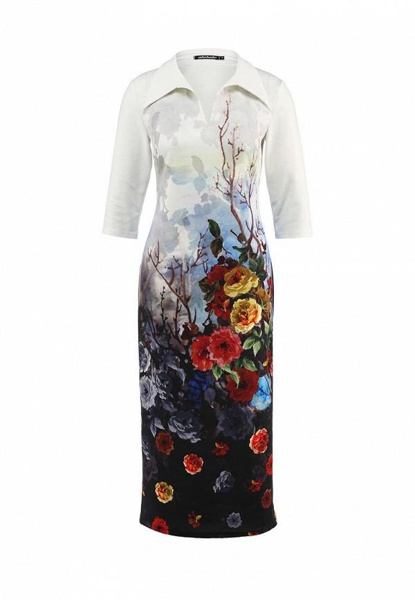 Платье Adzhedo 40438: изображение 1