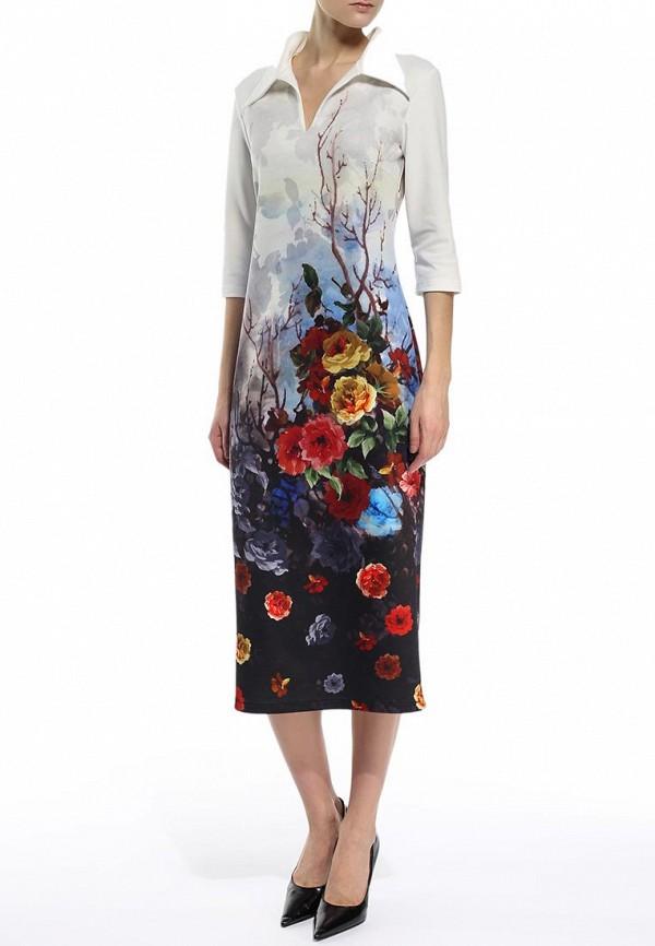 Платье Adzhedo 40438: изображение 2