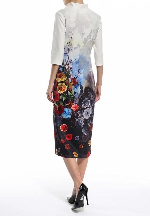 Платье Adzhedo 40438: изображение 3