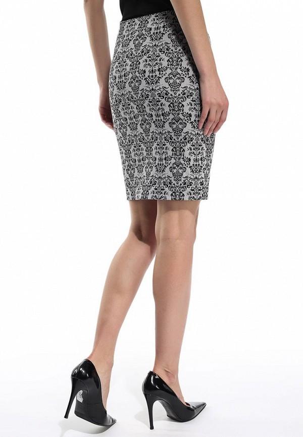 Узкая юбка Adzhedo 2584: изображение 4