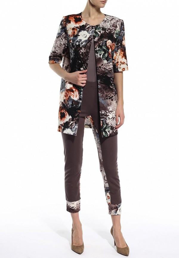 Костюм с брюками Adzhedo 8331: изображение 3