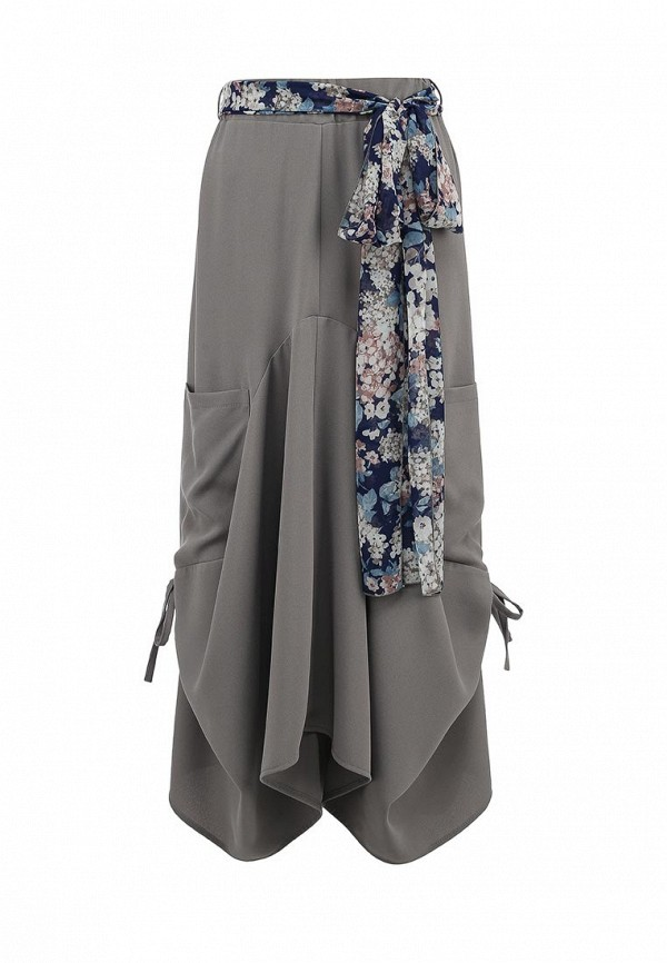Широкая юбка Adzhedo 2582: изображение 1
