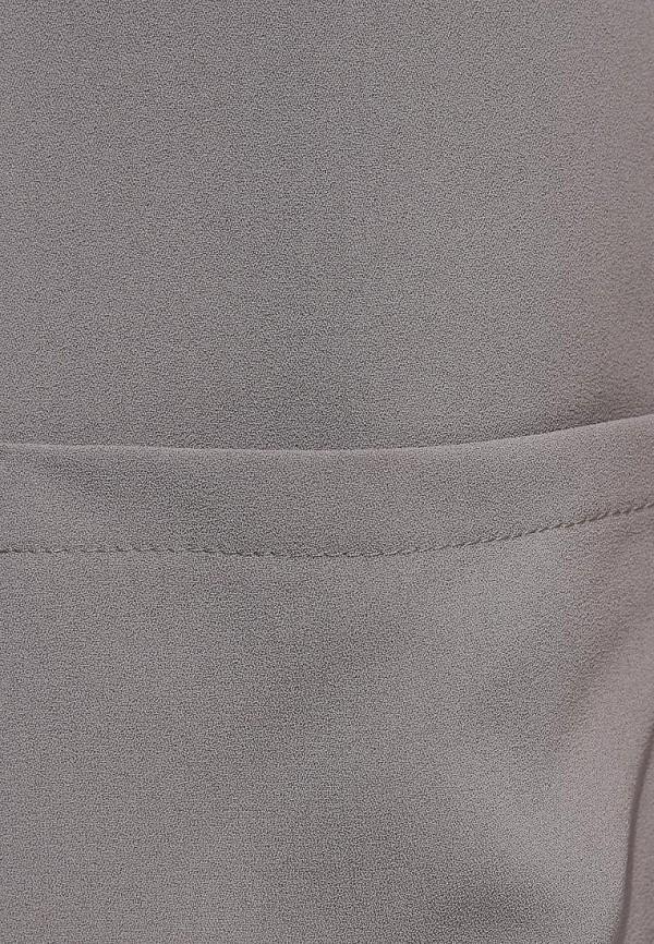 Широкая юбка Adzhedo 2582: изображение 2