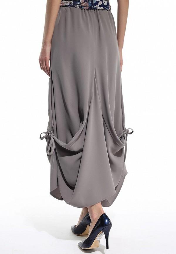 Широкая юбка Adzhedo 2582: изображение 4