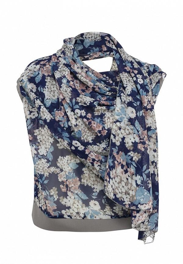 Блуза Adzhedo 7836: изображение 1