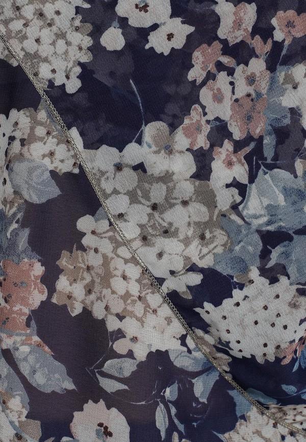 Блуза Adzhedo 7836: изображение 2