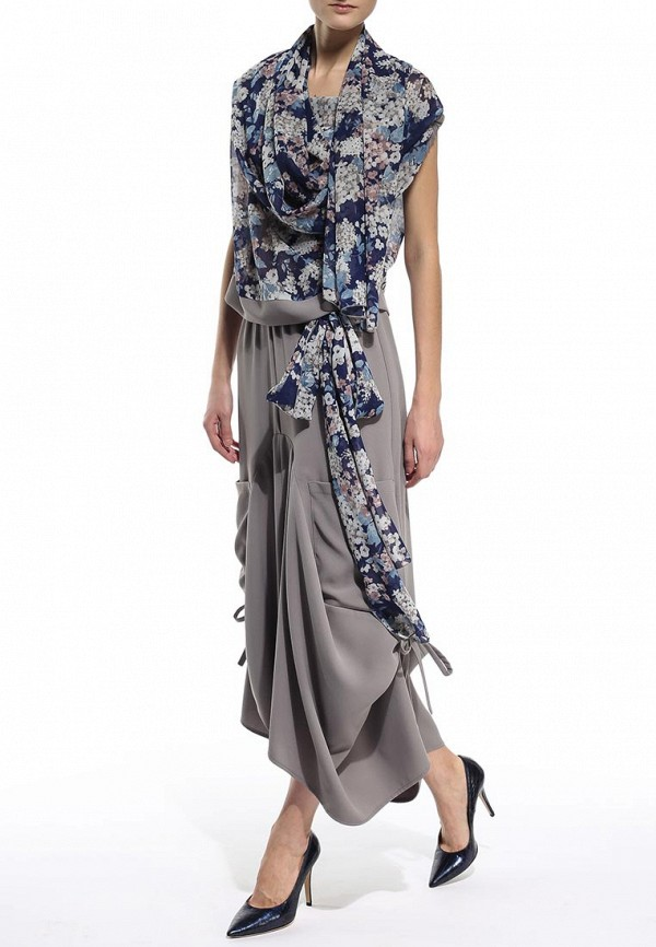 Блуза Adzhedo 7836: изображение 3