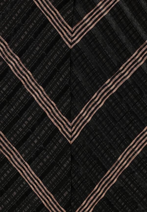 Широкая юбка Adzhedo 2583: изображение 2
