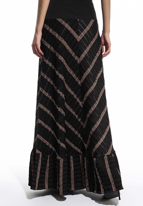 Широкая юбка Adzhedo 2583: изображение 4