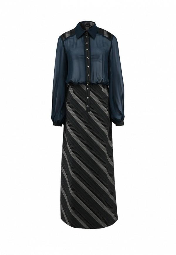 Платье Adzhedo 40427: изображение 1