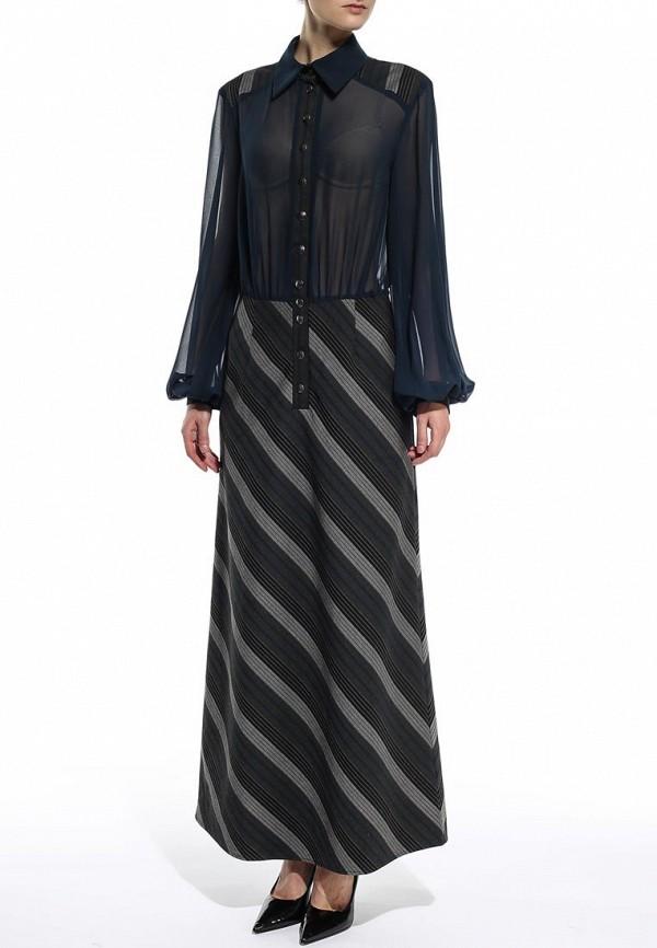 Платье Adzhedo 40427: изображение 3