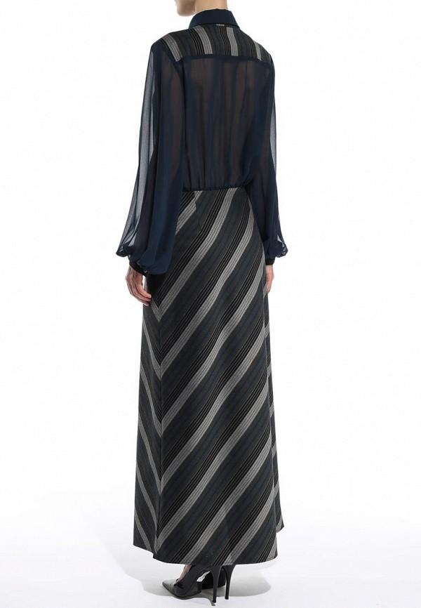 Платье Adzhedo 40427: изображение 4