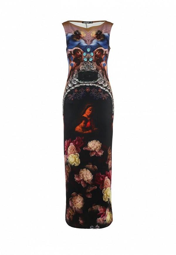 Платье Adzhedo 40363: изображение 1