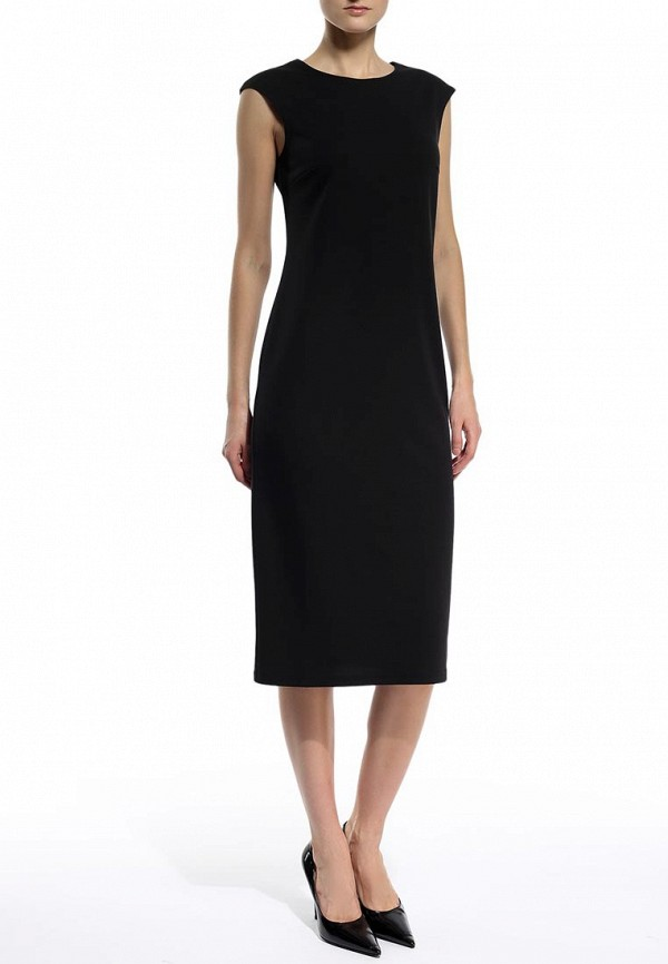 Платье Adzhedo 40419: изображение 3