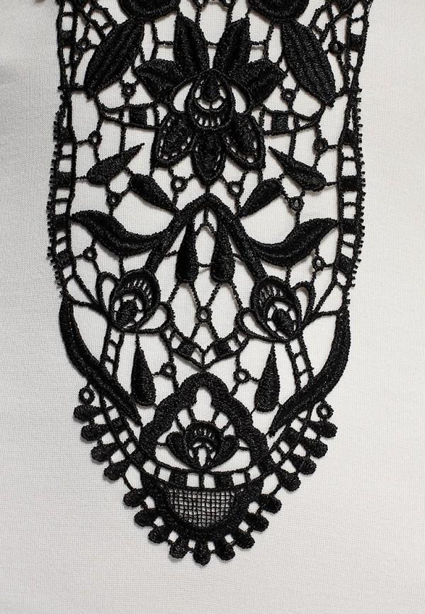 Платье-макси Adzhedo 40418: изображение 2