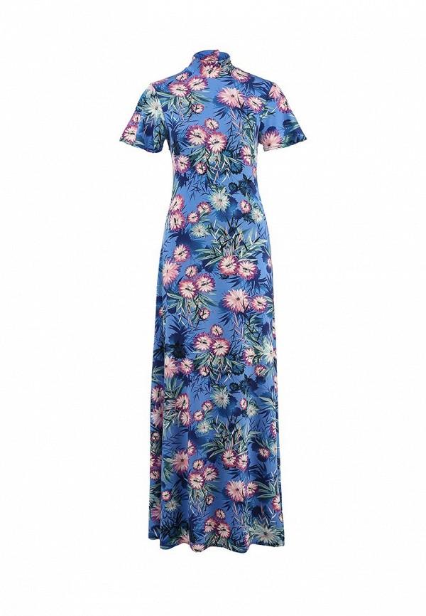 Платье Adzhedo 40225: изображение 1