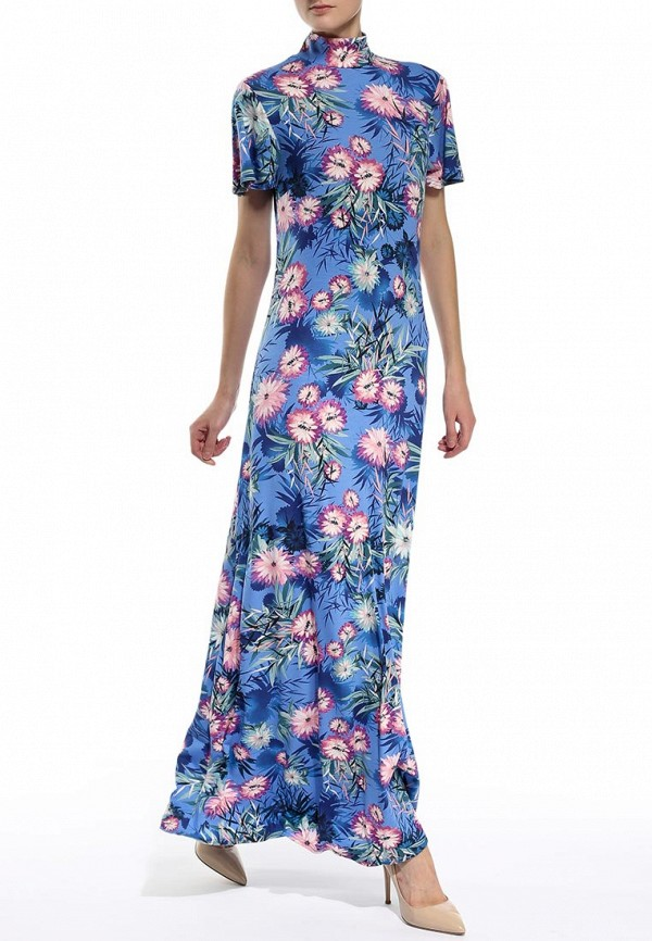 Платье Adzhedo 40225: изображение 3
