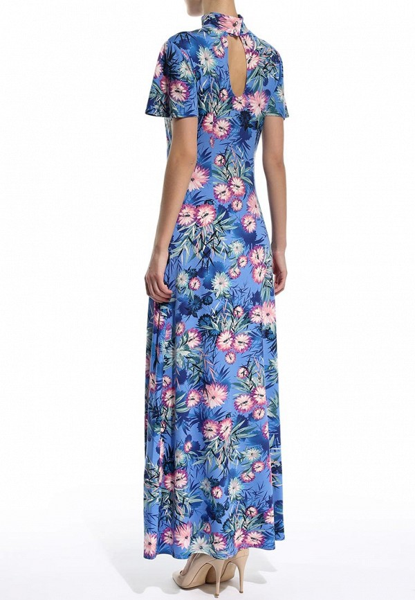 Платье Adzhedo 40225: изображение 4