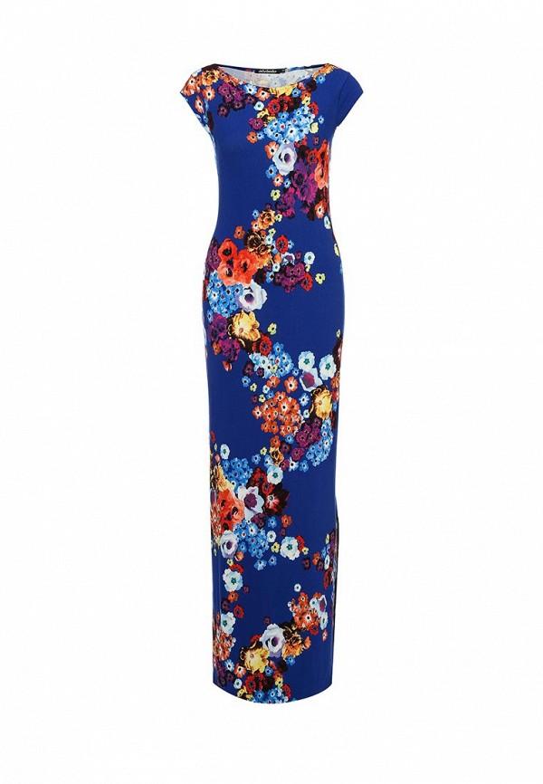 Платье Adzhedo 40289: изображение 1