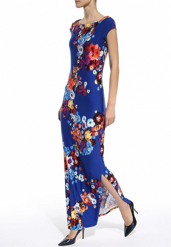 Платье Adzhedo 40289: изображение 2