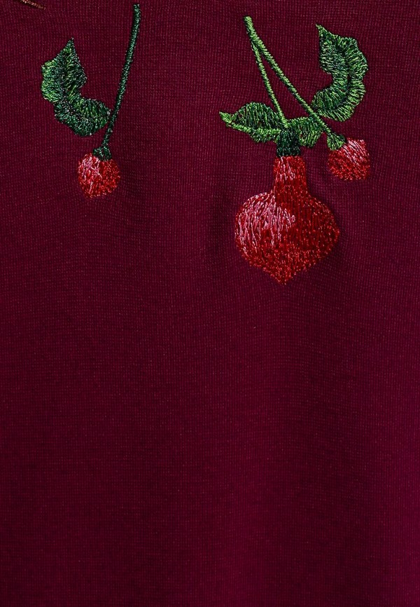 Платье Adzhedo 40133: изображение 2
