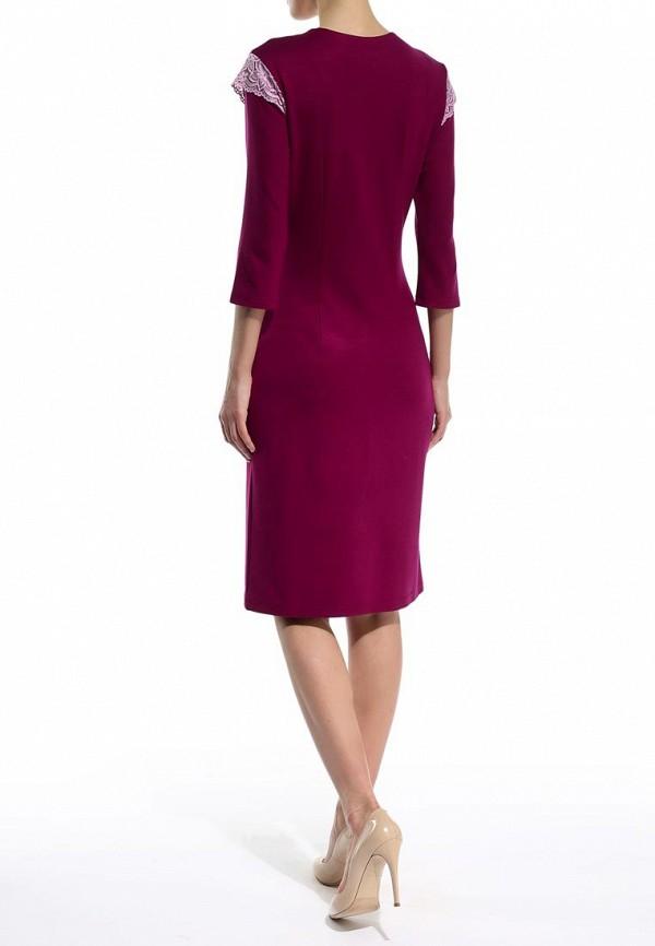 Платье Adzhedo 40133: изображение 4