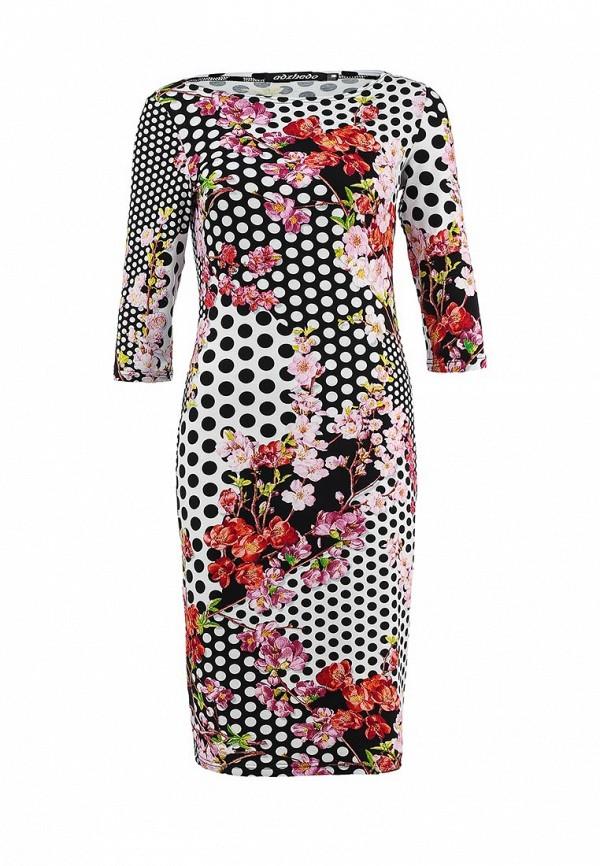 Платье Adzhedo 40259: изображение 1