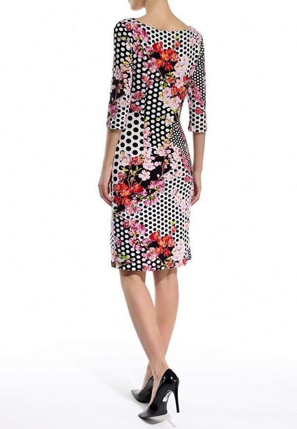 Платье Adzhedo 40259: изображение 4