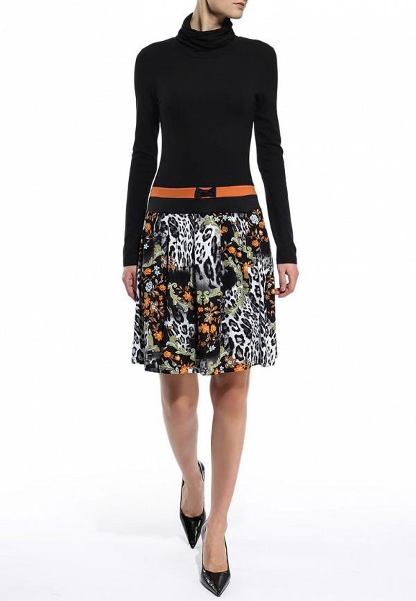 Платье Adzhedo 40452: изображение 3