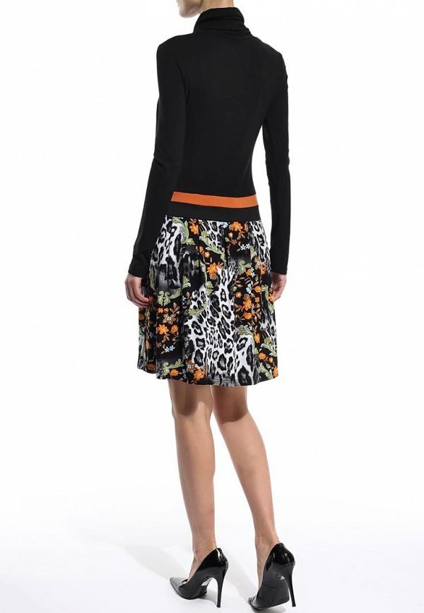 Платье Adzhedo 40452: изображение 4